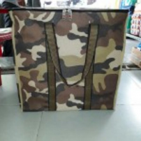 Túi Bố Rằn Ri Size 55x35x55