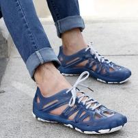 Giày Nhựa Nam Cao Cấp