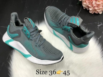 Giày Adidas 05