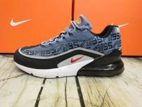 Giày Nike 22