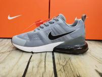 Giày Nike 23