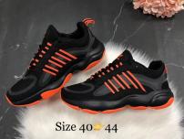 Giày Adidas 21