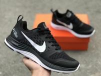 Giày Nike 28