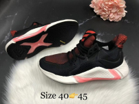 Giày Adidas 24