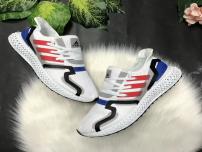 Giày Adidas 31