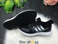 Giày Adidas 29