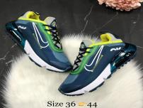 Giày Nike 43