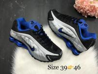 Giày Nike 36