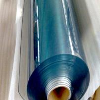 Màng PVC Dày 1mm khổ 1.4m
