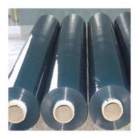 Màng PVC Dày 4 zem khổ 1.4m