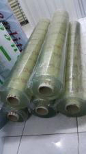 Màng PVC Dày 1.5mm khổ 1.2m